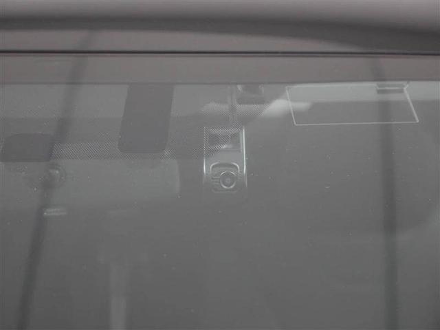 Sツーリングセレクション ドライブレコーダー スマートキ-(17枚目)