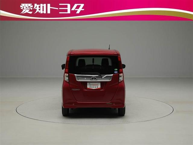 カスタムG ドライブレコーダー スマートキ- イモビライザー(7枚目)