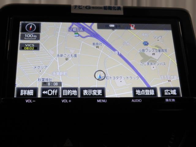 トヨタ C-HR G-T 当社試乗車 セーフティーセンスC 18インチアルミ