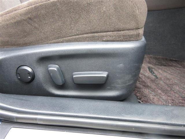 トヨタ クラウン ロイヤルサルーン HIDヘッドランプ フルセグHDDナビ
