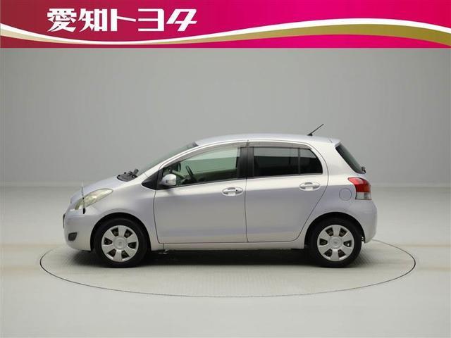U スマートキ- CD再生装置 イモビライザー パワステ(2枚目)
