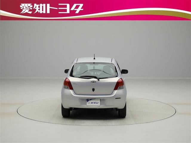 U スマートキ- CD再生装置 イモビライザー パワステ(4枚目)