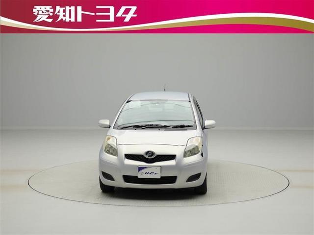 U スマートキ- CD再生装置 イモビライザー パワステ(5枚目)