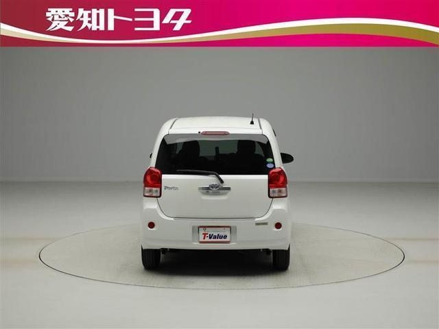 「トヨタ」「ポルテ」「ミニバン・ワンボックス」「愛知県」の中古車5
