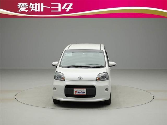 「トヨタ」「ポルテ」「ミニバン・ワンボックス」「愛知県」の中古車6