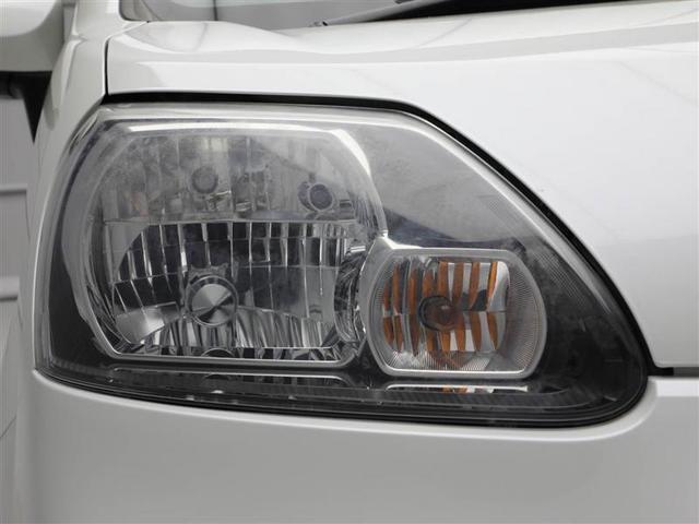 「トヨタ」「ポルテ」「ミニバン・ワンボックス」「愛知県」の中古車13