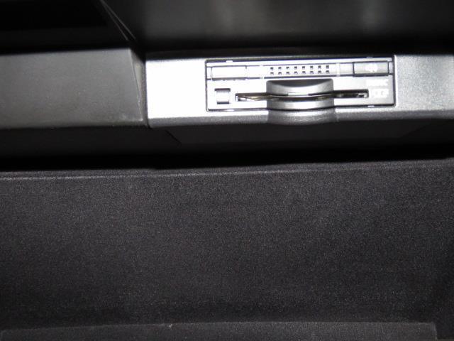レクサス NX NX200t  フルセグTV DVD再生 スマートキー