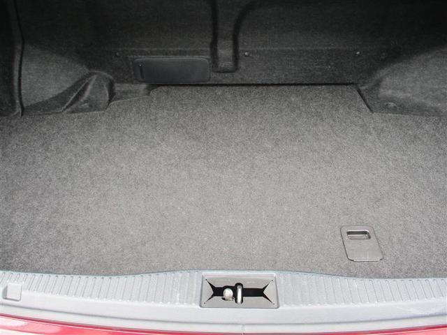 トヨタ クラウンハイブリッド ロイヤルサルーンG Four LEDヘッド 本革シート