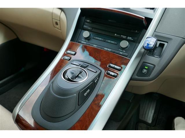 トヨタ SAI G Aパッケージ LEDヘッド HDDナビ スマートキー