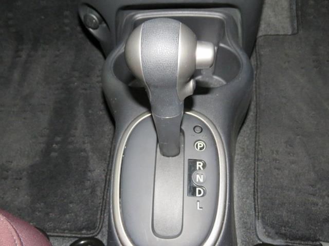 S プラムインテリア メモリーナビ DVD再生 ETC車載器(11枚目)