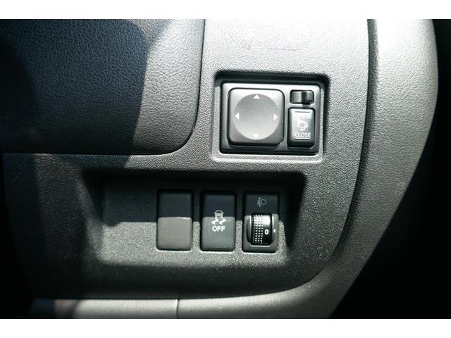 S プラムインテリア メモリーナビ DVD再生 ETC車載器(14枚目)