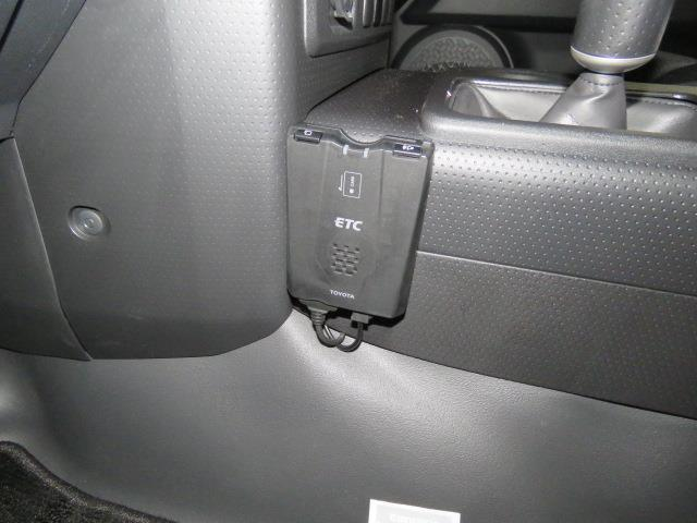 トヨタ FJクルーザー カラーパッケージ