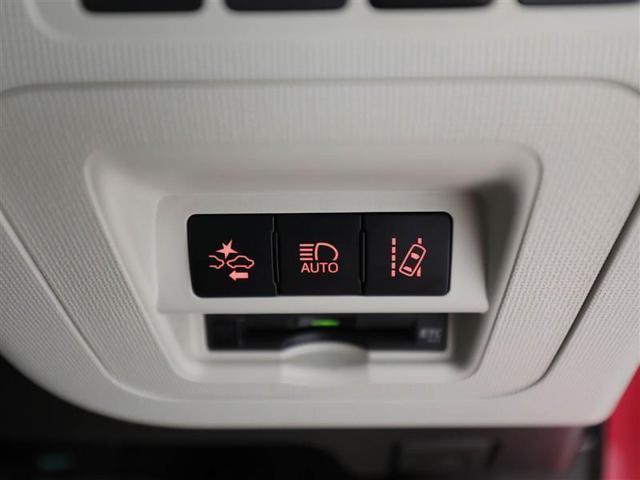 F アラモード ブラン ワンオーナー 衝突被害軽減システム 電動スライドドア HIDヘッドライト フルセグ DVD再生 ミュージックプレイヤー接続可 バックカメラ スマートキー メモリーナビ ETC CVT ウオークスルー(13枚目)