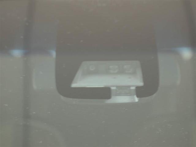 F アラモード ブラン ワンオーナー 衝突被害軽減システム 電動スライドドア HIDヘッドライト フルセグ DVD再生 ミュージックプレイヤー接続可 バックカメラ スマートキー メモリーナビ ETC CVT ウオークスルー(15枚目)
