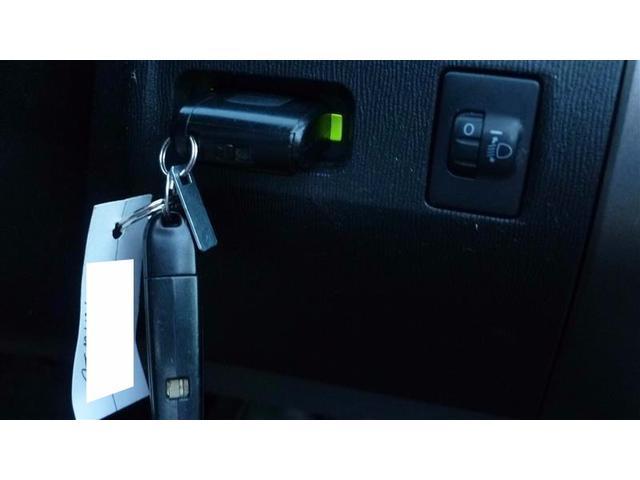 トヨタ プリウス EX HDDナビ ETC ウインカーミラー トノカバー