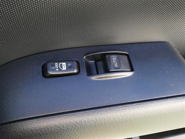 トヨタ サクシード UL ホワイト ワイヤレスドアロック ETC CVTオートマ