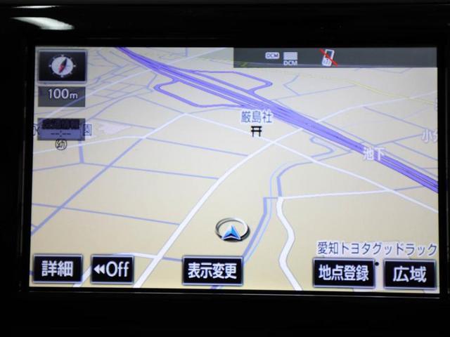 CT200h バージョンC ワンオーナー 純正アルミ(11枚目)