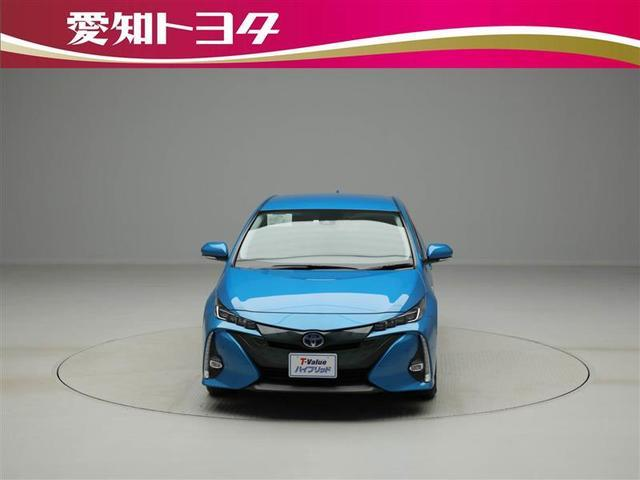 「トヨタ」「プリウス」「セダン」「愛知県」の中古車7