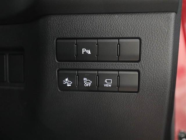 各操作スイッチなども使いやすい位置に配置されています!