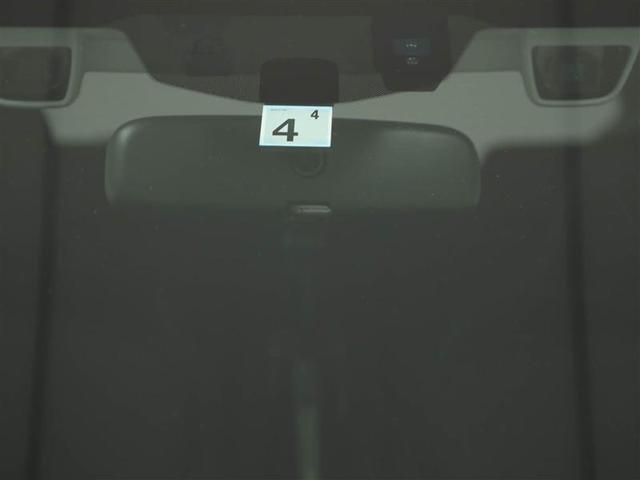 衝突回避支援システムが装備♪過信せずに安全運転に心がけましょう♪