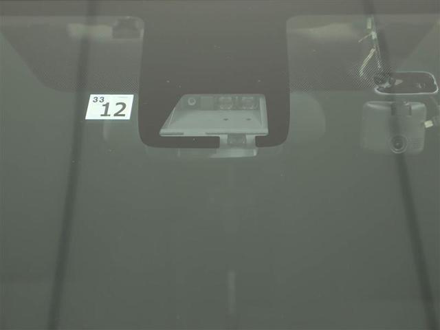 Sスタイルブラック ワンオーナー ハイブリッド 衝突被害軽減システム ドラレコ フルセグ DVD再生 ミュージックプレイヤー接続可 バックカメラ スマートキー ETC CVT 記録簿 キーレス 盗難防止装置(14枚目)