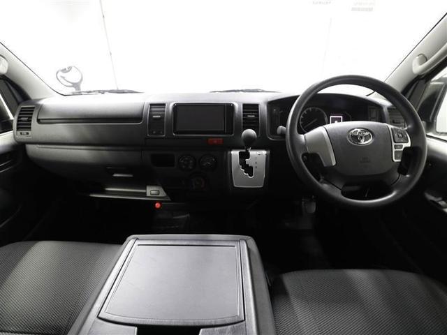 DX GLパッケージ 展示・試乗車 ワンオーナー 衝突被害軽減システム ドラレコ LEDヘッドランプ フルセグ DVD再生 ミュージックプレイヤー接続可 バックカメラ ETC 乗車定員6人 6速オートマ ベンチシート(7枚目)