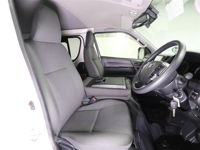 DX GLパッケージ 展示・試乗車 ワンオーナー 衝突被害軽減システム ドラレコ LEDヘッドランプ フルセグ DVD再生 ミュージックプレイヤー接続可 バックカメラ ETC 乗車定員6人 6速オートマ ベンチシート(8枚目)