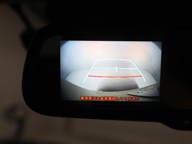 DX GLパッケージ 展示・試乗車 ワンオーナー 衝突被害軽減システム ドラレコ LEDヘッドランプ フルセグ DVD再生 ミュージックプレイヤー接続可 バックカメラ ETC 乗車定員6人 6速オートマ ベンチシート(12枚目)
