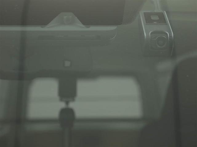 DX GLパッケージ 展示・試乗車 ワンオーナー 衝突被害軽減システム ドラレコ LEDヘッドランプ フルセグ DVD再生 ミュージックプレイヤー接続可 バックカメラ ETC 乗車定員6人 6速オートマ ベンチシート(14枚目)