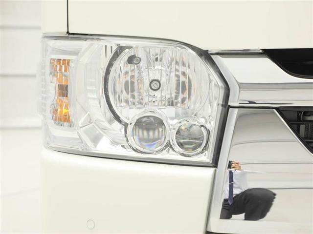 DX GLパッケージ 展示・試乗車 ワンオーナー 衝突被害軽減システム ドラレコ LEDヘッドランプ フルセグ DVD再生 ミュージックプレイヤー接続可 バックカメラ ETC 乗車定員6人 6速オートマ ベンチシート(15枚目)
