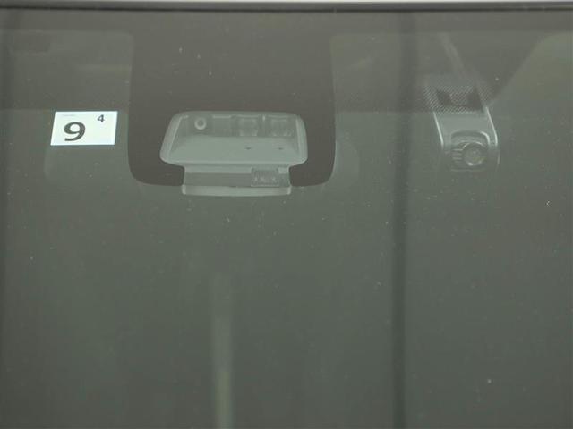 1.5G ダブルバイビー ワンオーナー 衝突被害軽減システム ドラレコ LEDヘッドランプ アルミホイール フルセグ DVD再生 ミュージックプレイヤー接続可 バックカメラ スマートキー メモリーナビ ETC CVT キーレス(14枚目)