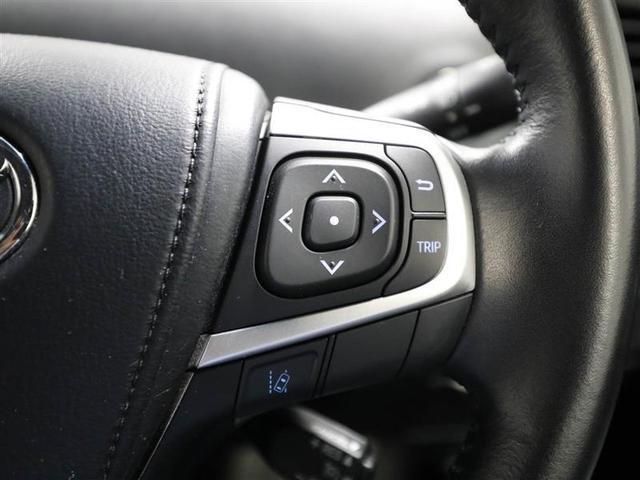 アエラス プレミアム ワンオーナー 衝突被害軽減システム 両側電動スライド LEDヘッドランプ アルミホイール フルセグ DVD再生 ミュージックプレイヤー接続可 バックカメラ スマートキー メモリーナビ ETC CVT(12枚目)