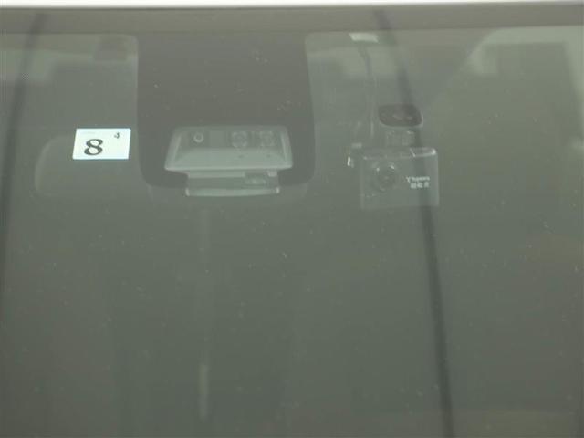 ハイブリッドG ワンオーナー ハイブリッド 衝突被害軽減システム ドラレコ 両側電動スライド LEDヘッドランプ フルセグ DVD再生 ミュージックプレイヤー接続可 バックカメラ スマートキー メモリーナビ ETC(13枚目)