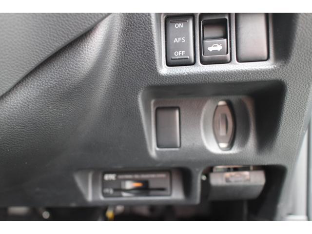 日産 スカイライン 250GT 純正HDDナビ ハーフレザー インテリキー