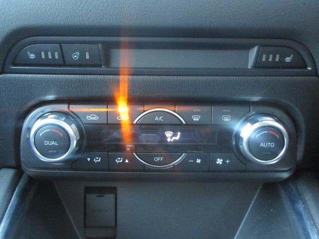 25S Lパッケージ AWD(12枚目)