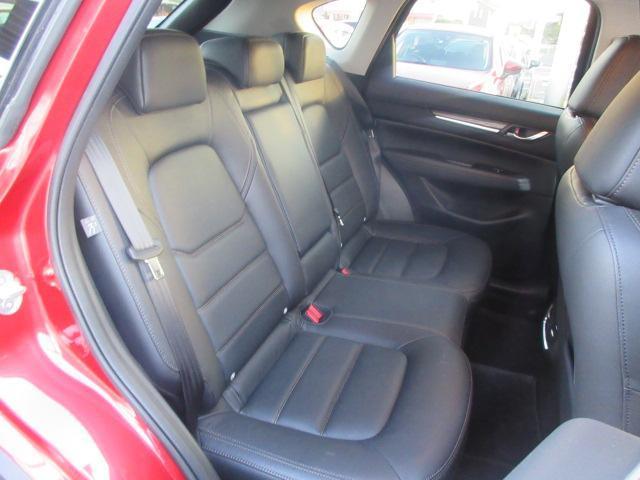 25S Lパッケージ AWD(15枚目)