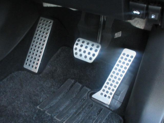 25S Lパッケージ AWD(16枚目)