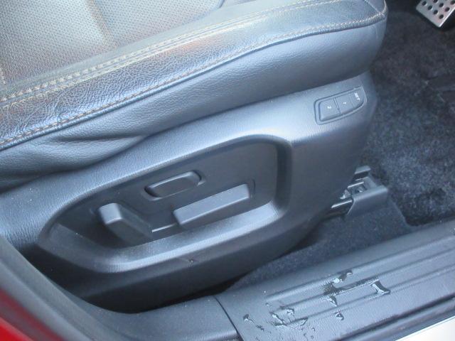 25S Lパッケージ AWD(17枚目)