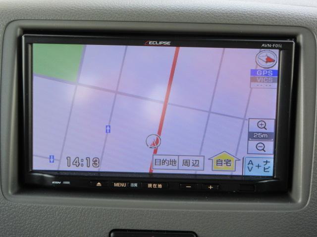 XS Bluetooth ワンオーナー(6枚目)