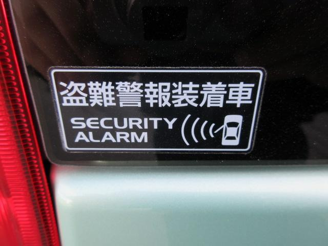 XS Bluetooth ワンオーナー(18枚目)