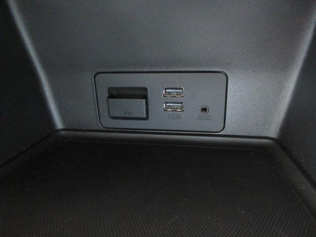 XD プロアクティブ 衝突被害軽減システム アダプティブクルーズコントロール オートマチックハイビーム ナビ バックカメラ オートライト LEDヘッドランプ ETC Bluetooth ワンオーナー(11枚目)