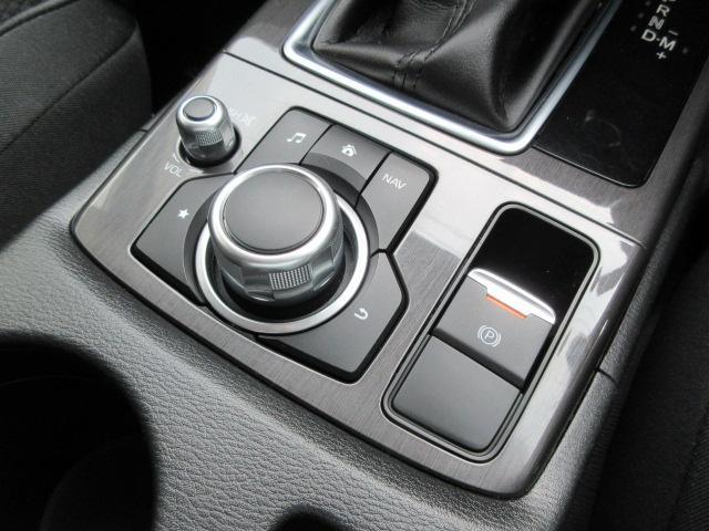 XD プロアクティブ 衝突被害軽減システム アダプティブクルーズコントロール オートマチックハイビーム ナビ バックカメラ オートライト LEDヘッドランプ ETC Bluetooth ワンオーナー(12枚目)