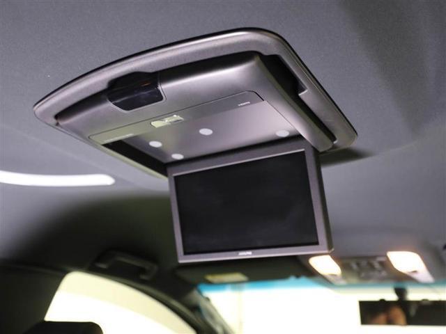 2.5Z Aエディション レーダーC LEDライト ドライブレコーダー 1オーナ ナビTV バックカメラ 3列シート 後席モニタ ETC フルセグ メモリーナビ キーレス スマートキー アルミホイール CD DVD WPSD(12枚目)