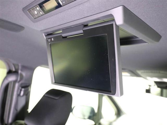 ZS 煌 電動スライドドア両側 スマキー ウォークスルー ETC付 LEDライト CD TVナビ DVD 3列シート ドラレコ メモリーナビ 横滑り防止装置 アルミ キーレス 盗難防止システム ABS エアコン(13枚目)