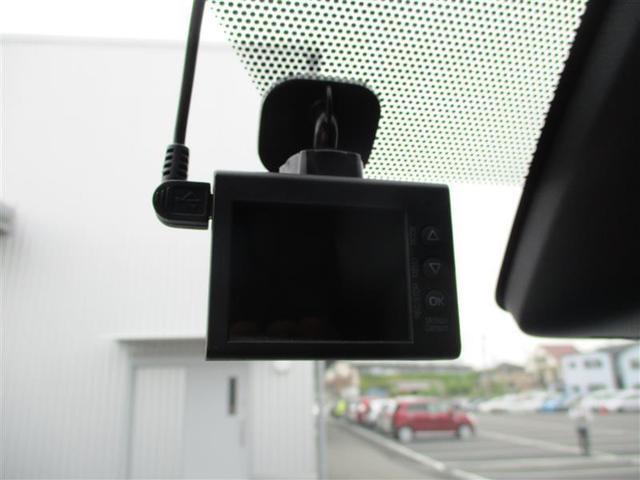ZS 煌 電動スライドドア両側 スマキー ウォークスルー ETC付 LEDライト CD TVナビ DVD 3列シート ドラレコ メモリーナビ 横滑り防止装置 アルミ キーレス 盗難防止システム ABS エアコン(15枚目)