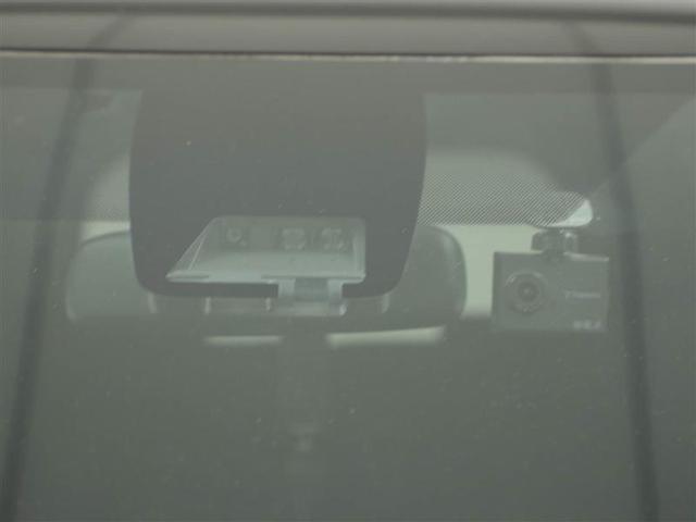 ZS 煌 電動スライドドア両側 スマキー ウォークスルー ETC付 LEDライト CD TVナビ DVD 3列シート ドラレコ メモリーナビ 横滑り防止装置 アルミ キーレス 盗難防止システム ABS エアコン(17枚目)
