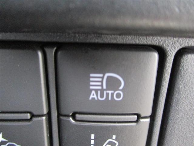 ZS 煌 電動スライドドア両側 スマキー ウォークスルー ETC付 LEDライト CD TVナビ DVD 3列シート ドラレコ メモリーナビ 横滑り防止装置 アルミ キーレス 盗難防止システム ABS エアコン(19枚目)