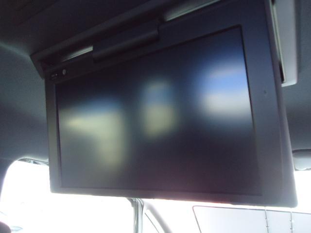 ZS 煌 電動スライドドア両側 スマキー ウォークスルー ETC付 LEDライト CD TVナビ DVD 3列シート ドラレコ メモリーナビ 横滑り防止装置 アルミ キーレス 盗難防止システム ABS エアコン(36枚目)