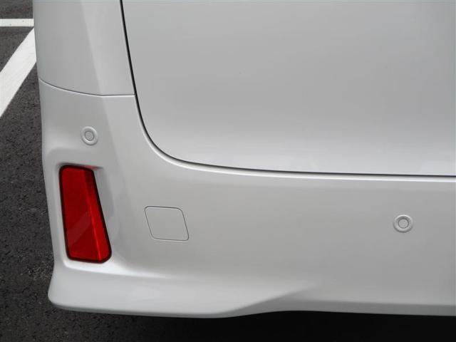 2.5Z Gエディション 被害軽減ブレーキ Bカメ WSR 地デジTV LEDライト アルミホイール 盗難防止装置 CD ETC ナビTV 横滑り防止装置 メモリーナビ スマートキー パワーシート キーレス 3列シート ABS(16枚目)