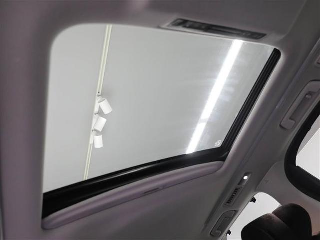 2.5Z Gエディション 被害軽減ブレーキ Bカメ WSR 地デジTV LEDライト アルミホイール 盗難防止装置 CD ETC ナビTV 横滑り防止装置 メモリーナビ スマートキー パワーシート キーレス 3列シート ABS(17枚目)